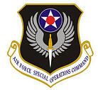 Air Force Special Operations