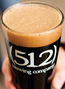 512 Brewery