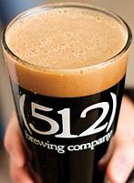 512 Brewery