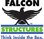 Falcon Structures