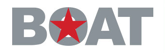 Logo for Building Official's Association of Texas