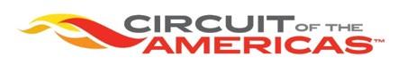 Circuit_of_the_Americas.jpg
