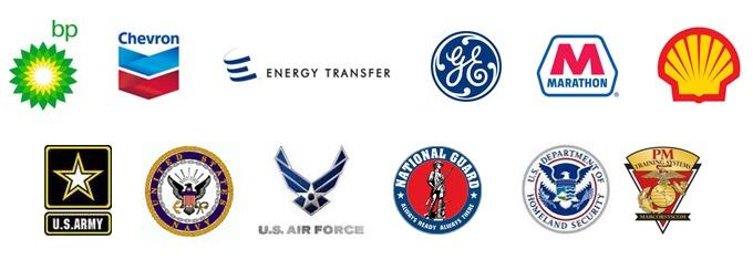 Customer_Logos_About_Us_.jpg