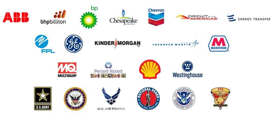 Customer_Logos_Homepage.jpg