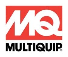 Multiquip.jpg