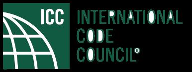ICC_logo_transparent-01.png
