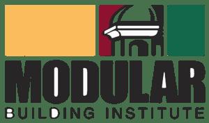 MBI_logo_transparent-01