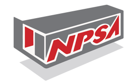 NPSA_logo_transparent-01.png