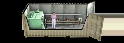 20ft_Equipment Enclosure_rendering_small_v1.0.png