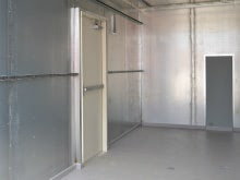 Industrial Equipment Enclosure_03.jpg