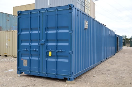 WesTech_Equipment_Enclosure_Exterior.jpg