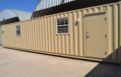 40ft Living Box Exterior.jpg