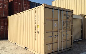 20_One_Trip_Container.jpg