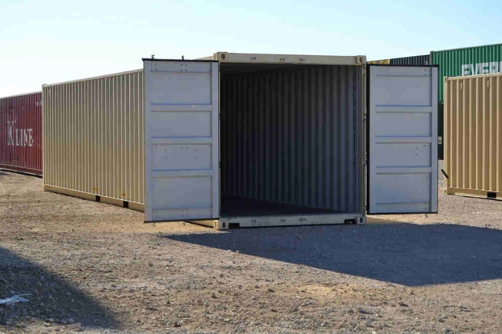 40ft_One_Trip_Container_Tan.jpg