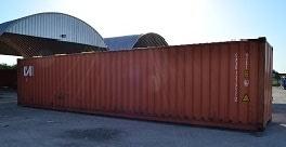 40ft_Storage_Container.jpg