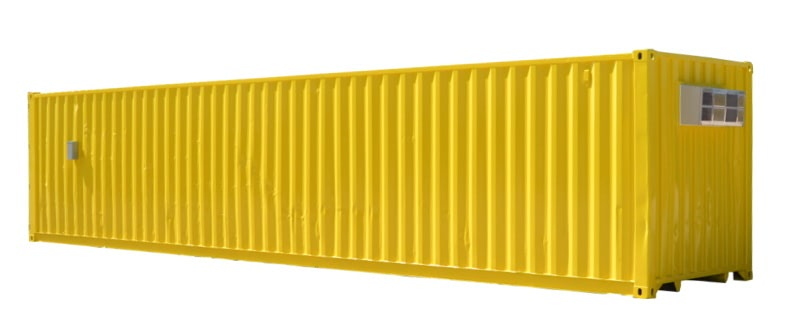 Yellow_container_transparent background