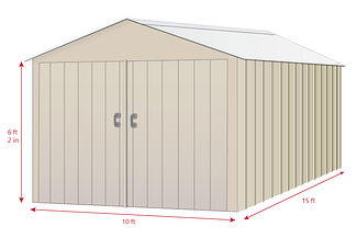 shed-01