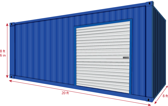 single_roll_up_door