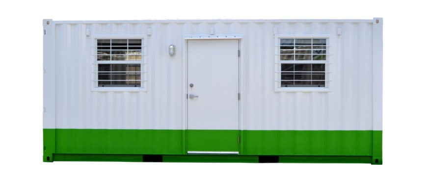 green_stripe_container_transparent