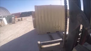 GoPro_on_the_Forklift.jpg