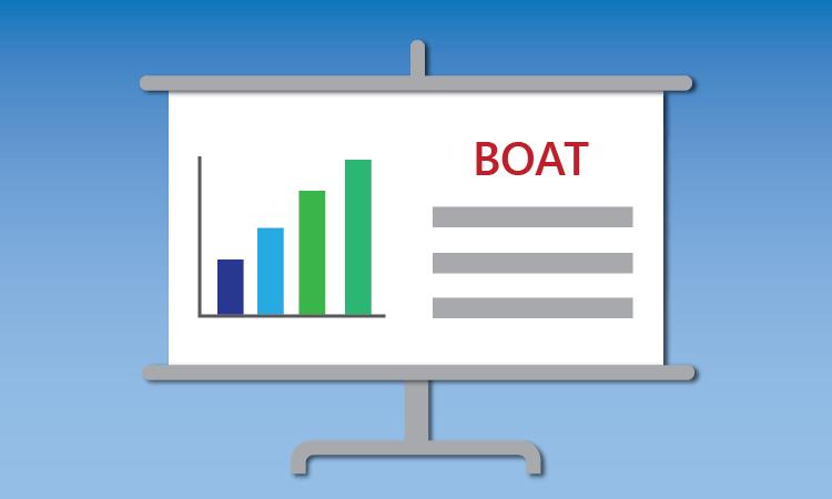 Boat_presentation_icon