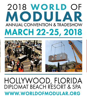 World_of_Modular.png