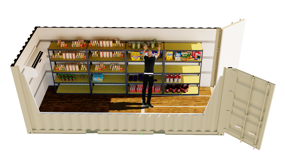 20ft_Climate_Controlled_Shelving_Rendering_Large_v1.0