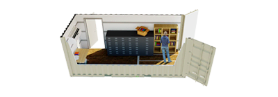 20ft_File_Room_rendering_small_v1.0.png