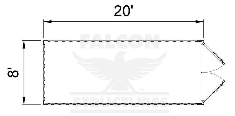 20ft_Straight_Box_Plan_View.jpg