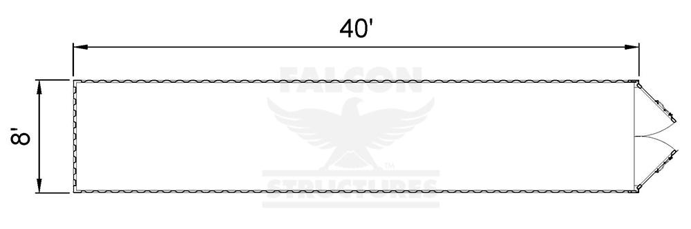 40ft_Straight_Box_Plan_View.jpg