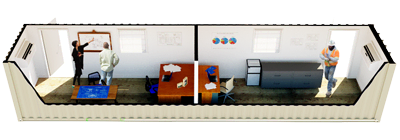 40ft_Dual_Office_rendering_small_v1.0.png