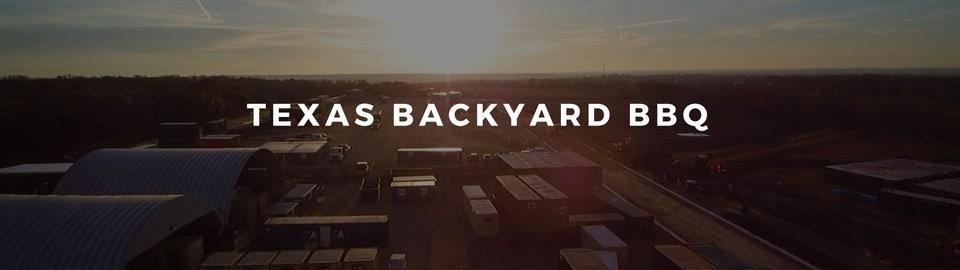 TX_Backyard_BBQ.jpg