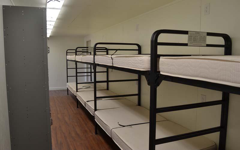 bunk_beds