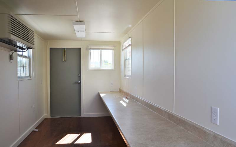 painted_cabinet_grade_wall_paneling