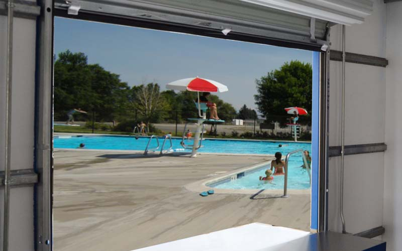 pool_concession_window