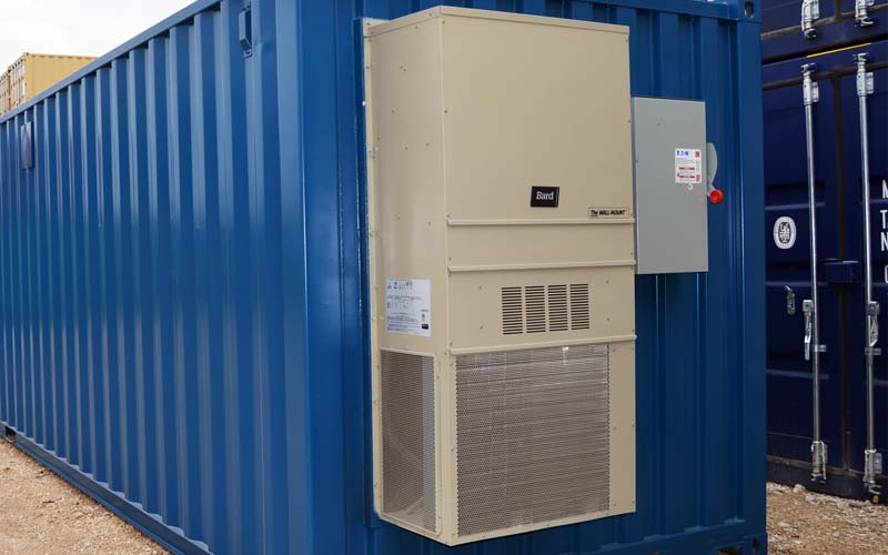 cooling_heating_bard_unit