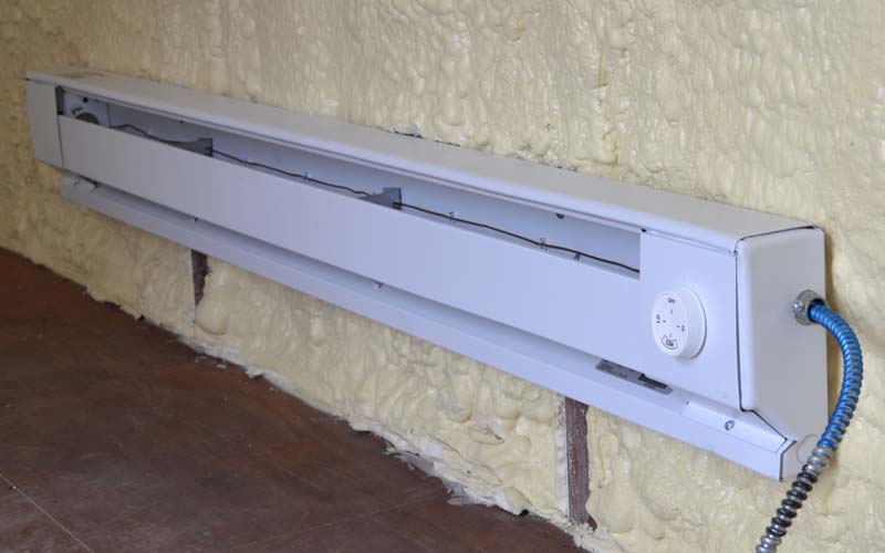 cooling_heating_baseboard_heater