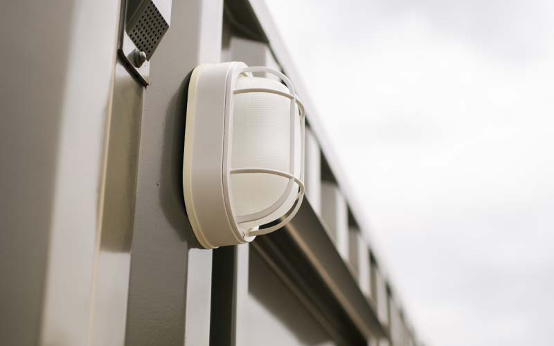 exterior_security_light