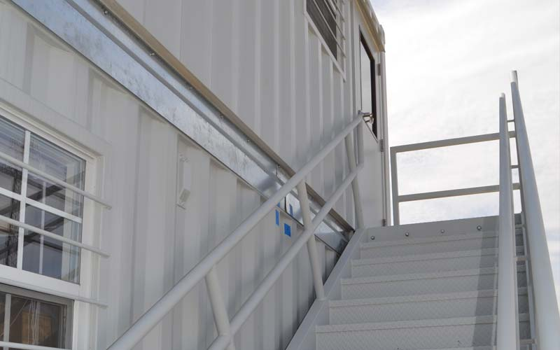 exterior_stairs