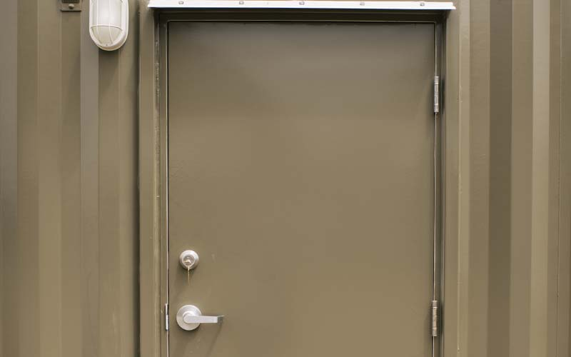 exterior_door_deadbolt