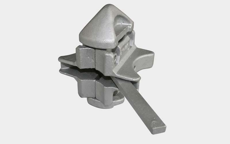 twist_lock_fastening_mechanism