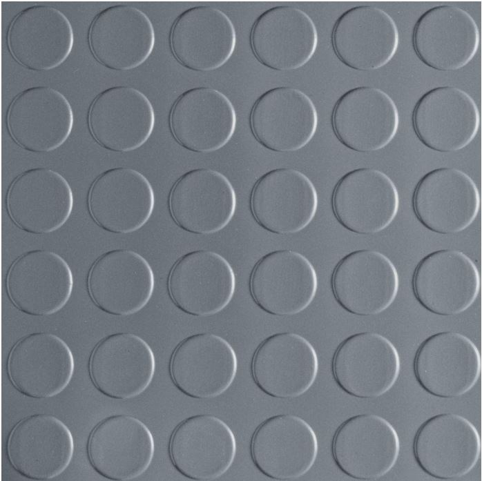 Options_Flooring_Finishes_Coin_Vinyl_Sheet_Grey_FS-M-COIN_VINYL