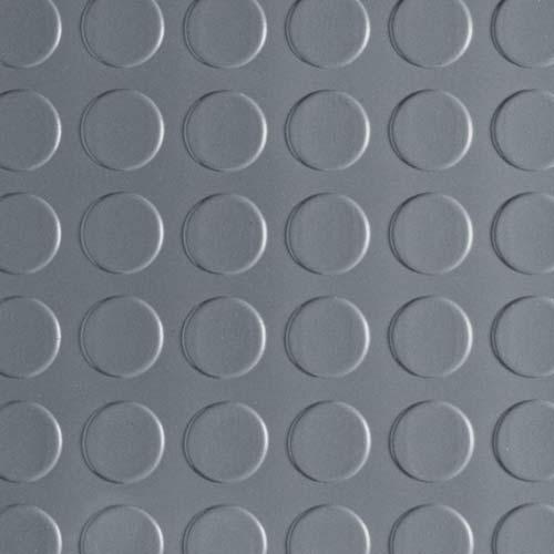 gray_coin_vinyl
