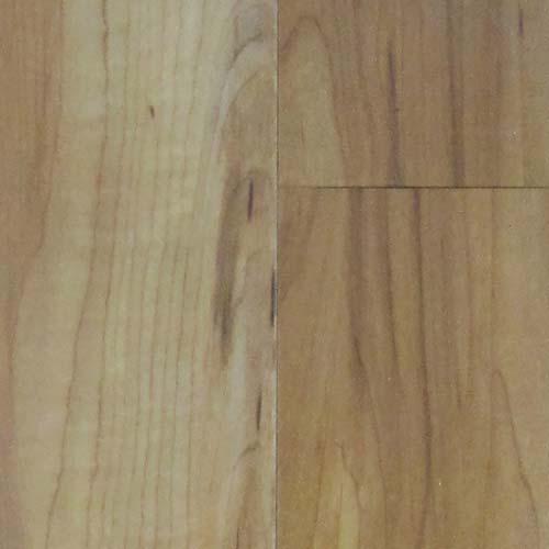 vinyl_plank_light