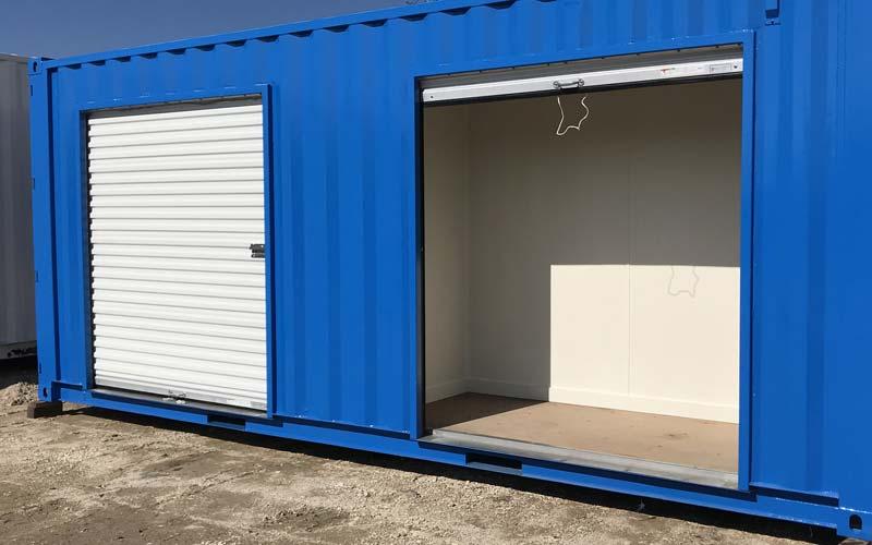 dual_overhead_doors