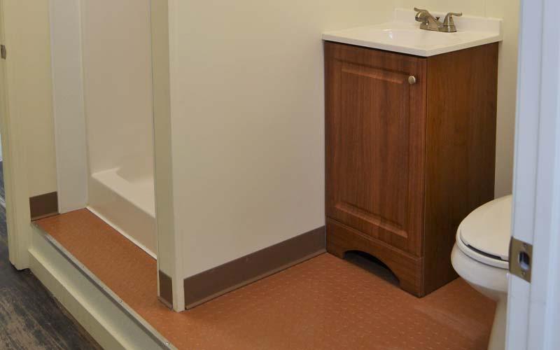 jack_and_jill_bathroom