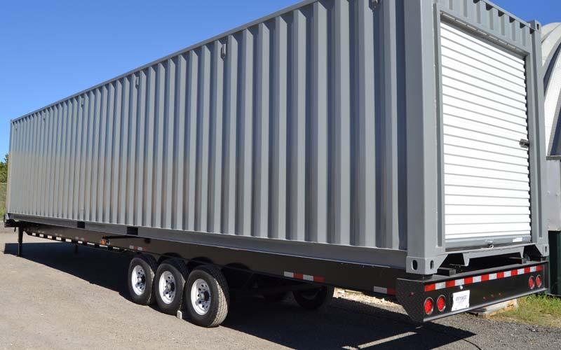 ballhitch_container_trailer