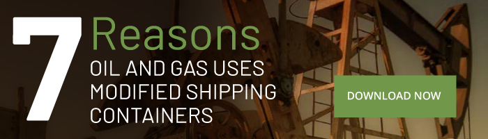 7-Reasons-Oil-and-Gas-CTA