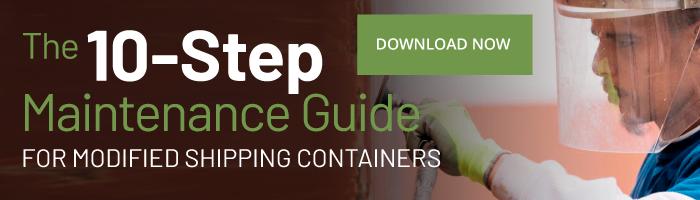 The-10-Step-Maintenance-Guide-CTA