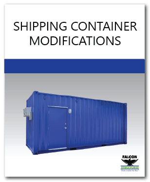 Download the free container modifications eBook
